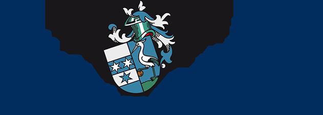 Juwelier Grützmacher-Logo